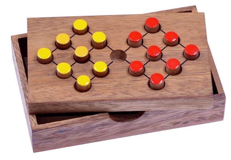 1 spieler spiele