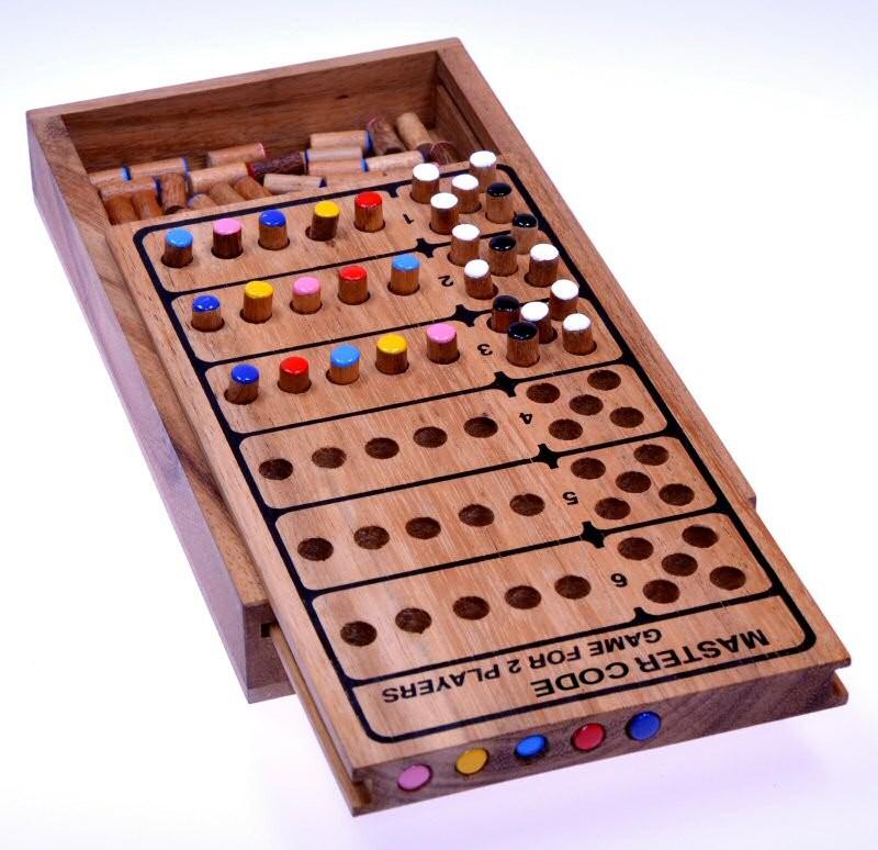 spiel mit edelsteinen