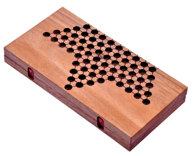 halma gr l stern halma chinese checkers. Black Bedroom Furniture Sets. Home Design Ideas